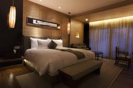bedroom decorating solid wood american made bedroom furniture