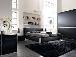 komplettes schlafzimmer g nstig poco möbel schlafzimmer michengus michengus schlafzimmer komplett