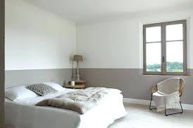 chambre beige taupe peinture beige chambre charmant peinture beige et taupe et best