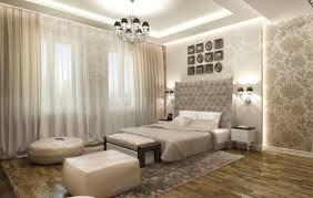 fantastic modern elegant bedroom ideas masterbedroom ideas ideas