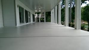 Concrete Patio Resurfacing Products Decorative Concrete Resurfacing Patio Deck Lake Of The Ozarks Mo