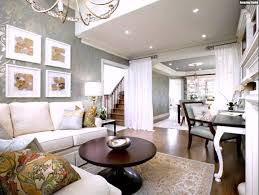 beispiele wandgestaltung wohnideen farbe 81 moderne farbideen für küche