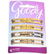goody barrettes cheap vintage goody barrettes find vintage goody barrettes deals