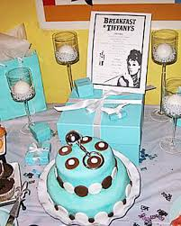 How To Decorate For A Baby Shower by Your Best Baby Shower Ideas Martha Stewart
