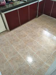 tile wholesale tile flooring decorating ideas contemporary