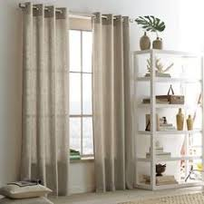Comfort Bay Curtains Stylish Inspiration Home Decor Curtains Home Decor Curtain For
