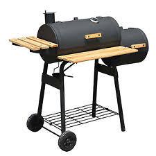 charcoal bbq grill ebay