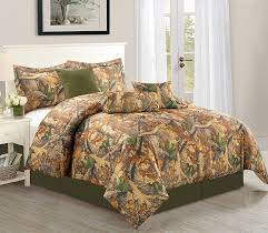 Camo Crib Sets Camo Bedding Sets Full Size Camouflage Bedding Sheets And