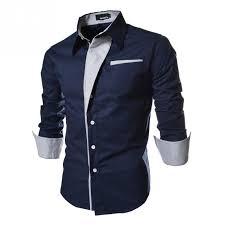 tshirts design aliexpress buy new camisa masculina slim fashion shirt