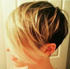 spiked hair with long bangs best 25 pixie long bangs ideas on pinterest pixie cut with long