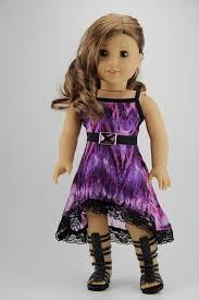 25 dolls ideas beautiful dolls enchanted