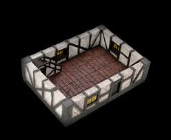 Tudor House by Tudor House U2013 Epix Haven