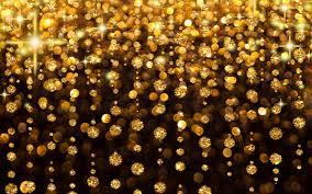 gold glitter wallpaper hd pixelstalk net