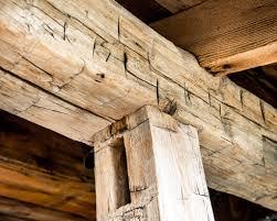 reclaimed timber beams distinguished boards u0026 beams