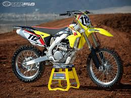 suzuki suzuki rmz 450 moto zombdrive com
