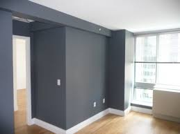 benjamin moore sweatshirt gray 291 best living rooms images on pinterest my house living room