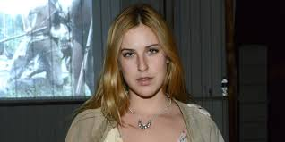 demi moore naked pics scout willis posts topless photos on twitter to protest
