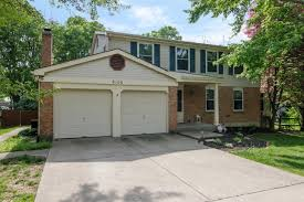 8106 quailwood ct west chester oh 45069 mls 1538283 redfin