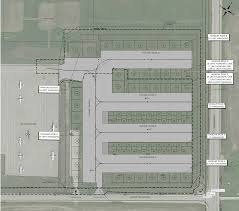 barrie airport hangars lifestyle custom homes
