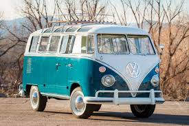 new volkswagen bus why wait for vw u0027s new electric microbus when you can have this