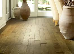 hardwood brushed suede sw226 olive branch flooring by shaw