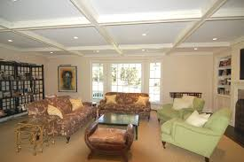Recessed Lighting Placement recessed lighting recessed linear wall wash lighting recessed