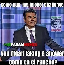Funny Memes About Mexicans - 467 best mexican quotes images on pinterest mexican quotes