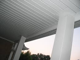 tims vinyl siding quinta contractors llc vinyl patio ceiling