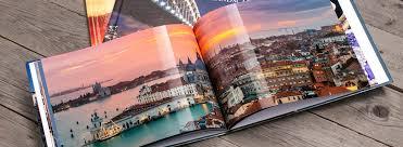 Coffee Table Photo Books Hdbook 2m Professional