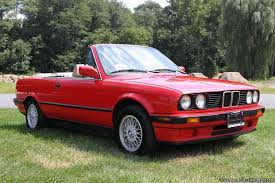 bmw 3 convertible for sale 1980 bmw 3 series reviews msrp ratings with amazing images