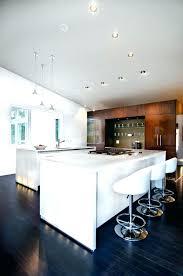 cuisine uip mobalpa mini hotte de cuisine elica hotte cuisine murale blanche mini om