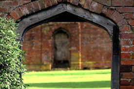 twitter follows facebook down the walled garden path the verge