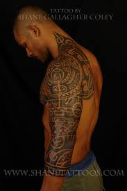 the rocks maori tattoo in 2017 real photo pictures images and