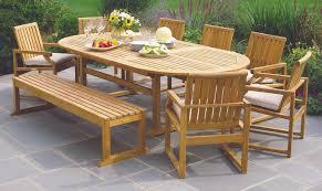 Teak Deck Chairs Attractive Teak Deck Furniture Best Deck Furniture The Best