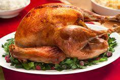 brined roast turkey recipe roasted turkey turkey recipes