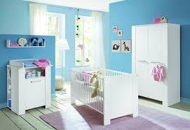 chambre de bebe complete chambre de bébé complète la solution idéale quand la famille s