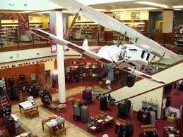 Barnes And Noble El Paso Texas Barnes And Noble Las Cruces Barnes Noble Booksellers Bookstores