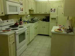 kitchen furniture miami kitchen bathroom remodeling miami fl miami shores golden