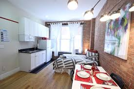 one bedroom apartments in nyc simple marvelous one bedroom apartments nyc nyc luxury studio