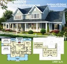 Custom Farmhouse Plans Custom Farmhouse Richmond Signature Homes Design Future Home