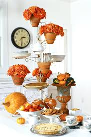 thanksgiving decorating ideas for the home marvelous table decoration ideas best table settings decorations