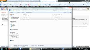 How To Fix Windows Resume Loader 100 How To Fix Windows Resume Loader Le Resume De Chapitre