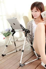 aliexpress com buy 270 degree rotatable tablet bed stand aliexpress com buy 270 degree rotatable tablet bed stand adjustable portable foldable mobile cellphone table holder for iphone ipad from reliable holder