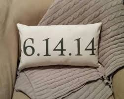 date gifts special date gifts etsy