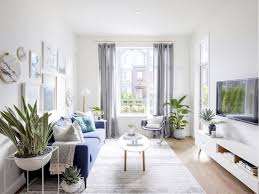 the home front interior design cheats for rental homes vancouver sun