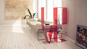 house decoration with net interior fabulous furniture for living room decoration using