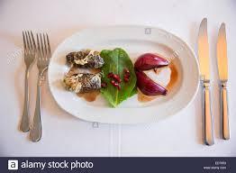 cuisine ottomane une cuisine ottomane turque foie alimentaire kofte repas au