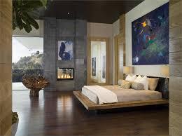 zen bedroom modern bedroom furniture log bedroom furniture youth bedroom