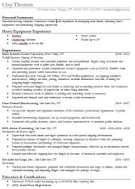 Resume Summary For Warehouse Worker Essays Power Corrupts Revolution Russe Resume Popular Admission
