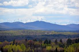 Vermont how do you spell travelling images State funding for research into turbine noise sets stage for jpg